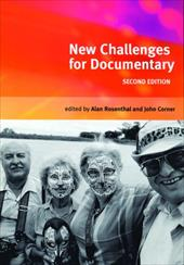 New Challenges for Documentary 2635133