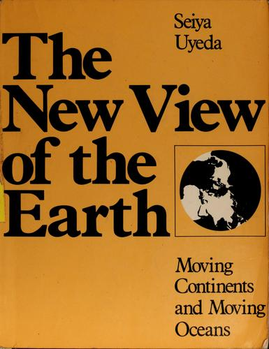 New View of Earth: Science & Society