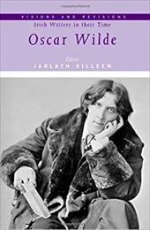 Oscar Wilde - Killeen, Jarlath