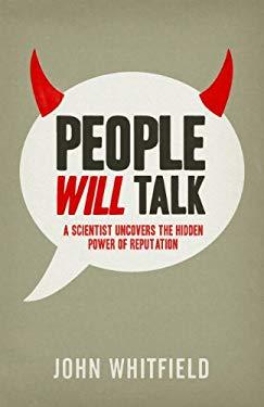 People Will Talk 9780715643082