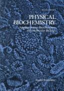 Phys Biochemistry,2/E: Telephone & Beyond