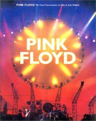 Pink Floyd: 25th Anniversary Edition
