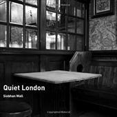 Quiet London 10840151