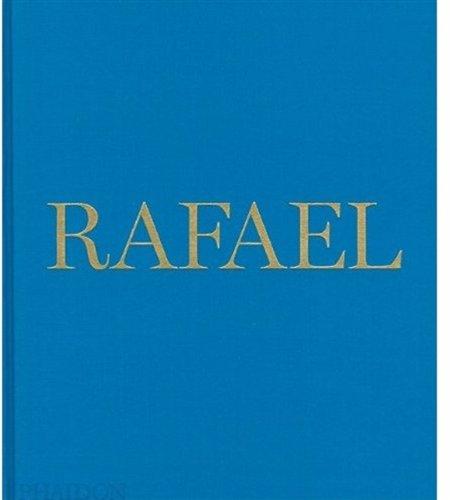 Rafael 9780714898803