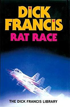 Rat Race 9780718130398