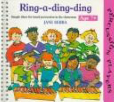 A Ring Ding Ding Ding