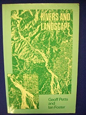 Rivers and Landscapes
