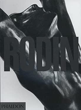 Rodin 9780714835778