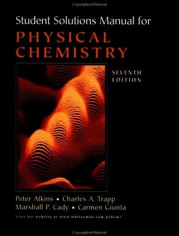 SM Phys Chem 7e