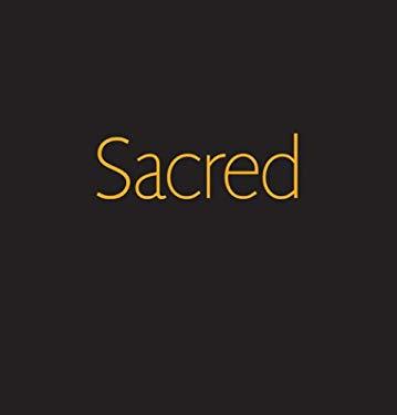 Sacred: Books of the Three Faiths: Judaism, Christianity, Islam 9780712349758