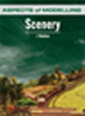 Scenery 9780711035102