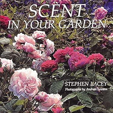 Scent in Your Garden 9780711210448
