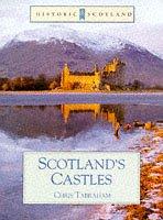 Scotland's Castles 9780713479652