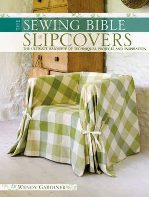 Slipcovers 9780715330425