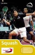 Squash 9780713683721