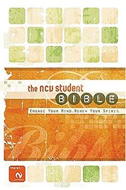 Student Bible-NCV 9780718018207