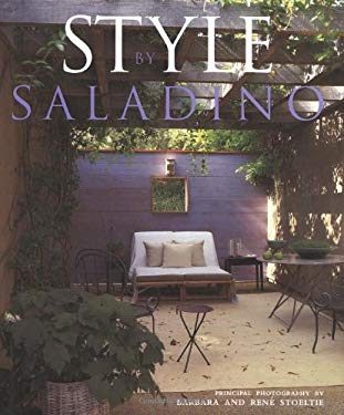 Style by Saladino