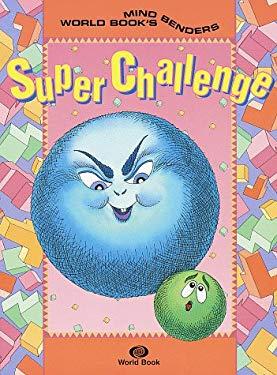 Super Challenge 9780716641087