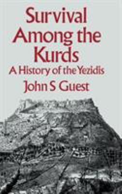 Survival Among the Kurds