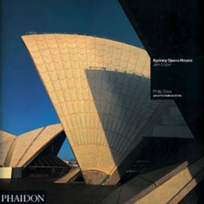 Sydney Opera House Aid 9780714842158