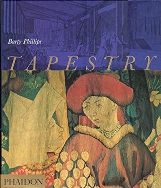 Tapestry 9780714829203