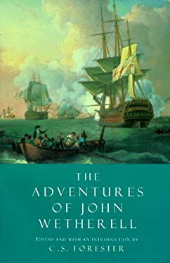 The Adventures of John Wetherell 9780718138448