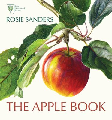The Apple Book 9780711231412