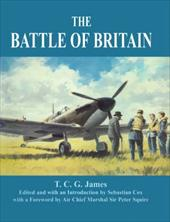 The Battle of Britain 2610151