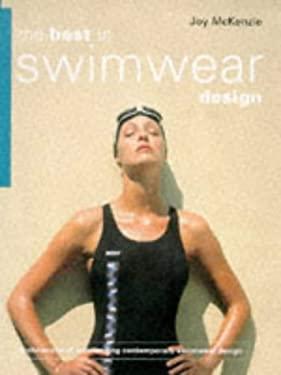 The Best in Swimwear Design 9780713480399