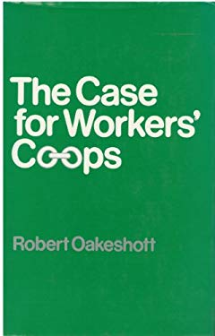 The Case for Workers' Co-Ops