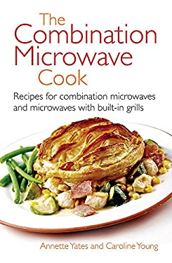 The Combination Microwave Cook 9780716020806