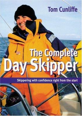 The Complete Day Skipper 9780713660746