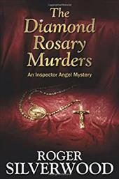 The Diamond Rosary Murders 19395490