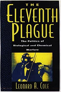 Eleventh Plague 9780716733010