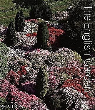 The English Garden 9780714848921