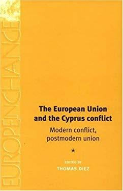 online World Development Report 2011: Conflict, Security,