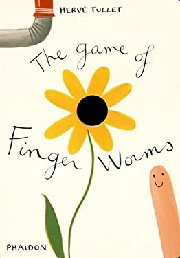 The Game of Finger Worms 9780714860718