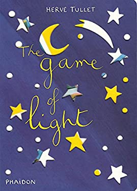 The Game of Light 9780714861890