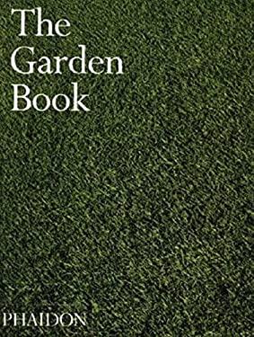 The Garden Book 9780714843551