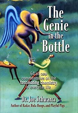 Genie in the Bottle 9780716746010