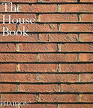 The House Book 9780714839844
