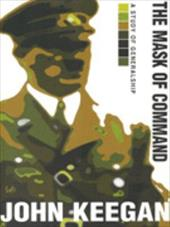 The Mask of Command 2599376