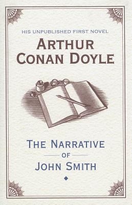 The Narrative of John Smith 9780712358415
