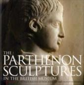 The Parthenon Sculptures in the British Museum 11869965