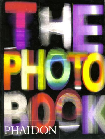 The Photography Book 9780714839370