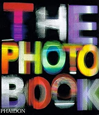 The Photography Book 9780714836348