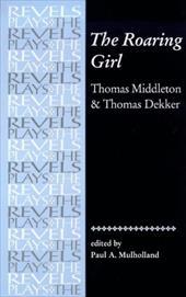 The Roaring Girl 2631899