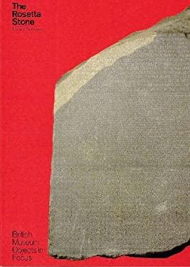 The Rosetta Stone 9780714150215