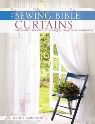 Curtains 9780715330418