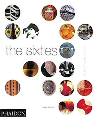 The Sixties 9780714839639